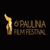 """[Paulínia Film Festival] - """"A História da Eternidade"""" é o grande vencedor do Festival"""