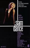 Dançando com o Perigo (Slam Dance)