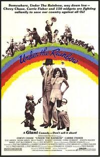 Hotel das Confusões - Poster / Capa / Cartaz - Oficial 2