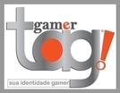 GamerTAG (GamerTAG)