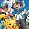 Pokémon: Filme live-action é confirmado, mas não será baseado em Pokémon GO