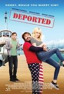 Deported (Deported)