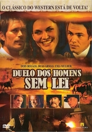 Duelo dos Homens Sem Lei (Hell to Pay)