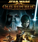 Star Wars: The Old Republic - Short Movie