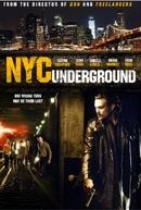 N.Y.C. Underground (N.Y.C. Underground)