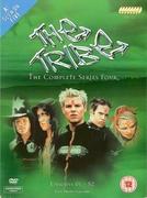 The Tribe (4ª temporada) (The Tribe series 4)