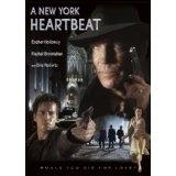 No Coração De Nova York - Poster / Capa / Cartaz - Oficial 1