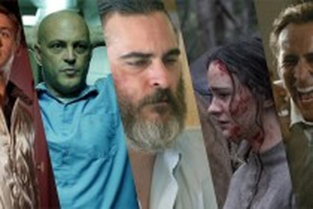 """10 Filmes Para Quem Gostou de """"Coringa"""" - Infinitividades"""