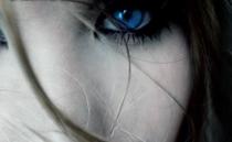 The Last Vampire - Poster / Capa / Cartaz - Oficial 1
