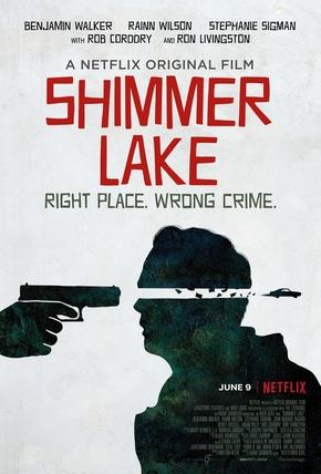 Shimmer_Lake_netflix_poster.jpg