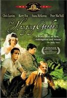 The Hanging Garden (The Hanging Garden)