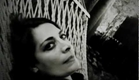 Alexia Vassiliou - As a Last Resort (Albums Music Video)