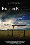 Broken Fences (Broken Fences)