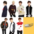INFINITE Showtime (INFINITE Showtime)