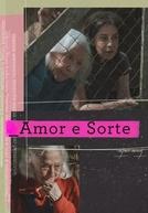 Amor e Sorte (1ª Temporada) (Amor e Sorte (1ª Temporada))