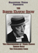 The Buster Keaton Show (1ª Temporada) (The Buster Keaton Show (Season 1))