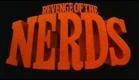 Revenge Of The Nerds Trailer 1984 Comedy Robert Carradine