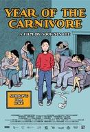 Year of the Carnivore (Year of the Carnivore)