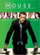 Dr. House (4ª Temporada) (House, M.D. (Season 4))