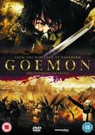 Goemon (Goemon)