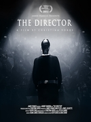 The Director - Uma Criadora Na Gucci (The Director )
