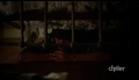 DEAD SOULS - Teaser Trailer