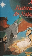 A História do Natal (L'histoire de Noël)