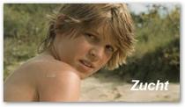 Zucht - Poster / Capa / Cartaz - Oficial 2