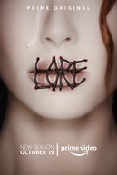 Lore (2ª Temporada) (Lore (Season 2))