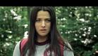 SOLO (Trailer)