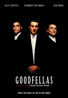 Os Bons Companheiros (Goodfellas)