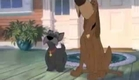 Lady and the Tramp II Scamp's Adventure (2001) Trailer