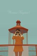 Moonrise Kingdom: Animated Book Short (Moonrise Kingdom: Animated Book Short)