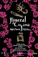 Funeral à Cigana (Funeral à Cigana)