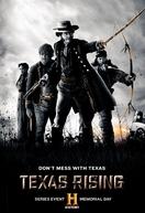 Texas Sob Fogo (Texas Rising)
