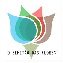 O Ermitão das Flores - Poster / Capa / Cartaz - Oficial 1