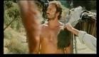 Scalps, venganza india (1987) Trailer - Spaghetti Western
