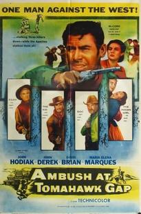 Os Mal Encarados - Poster / Capa / Cartaz - Oficial 1