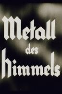 Metall des Himmels (Metall des Himmels)