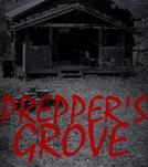 Prepper's Grove (Prepper's Grove)