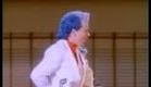 Night of the Dribbler (1990) Trailer
