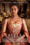 Belle (Belle)