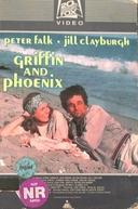 Lição de Vida (Griffin and Phoenix)