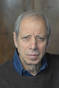 Jean-Claude Frissung