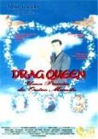 Drag Queen - Uma Paixão do Outro Mundo - Poster / Capa / Cartaz - Oficial 5