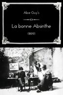 O Bom Absinto (La bonne absinthe)