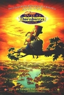 Os Thornberrys - O Filme (Wild Thornberrys Movie, The)