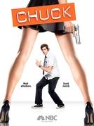 Chuck (2ª Temporada) (Chuck (Season 2))
