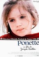 Ponette - A Espera de um Anjo (Ponette)
