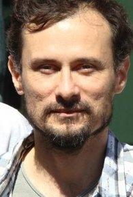 Enrique Diaz (I)